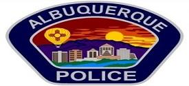 Albuquerque Police Department