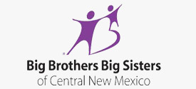 Big Brothers Big Sisters of Central New Mexico