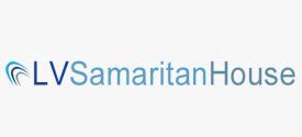 LV Samaritan House