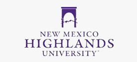 New Mexico Highlands Univerisity