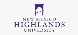 New Mexico Highlands Univerisity